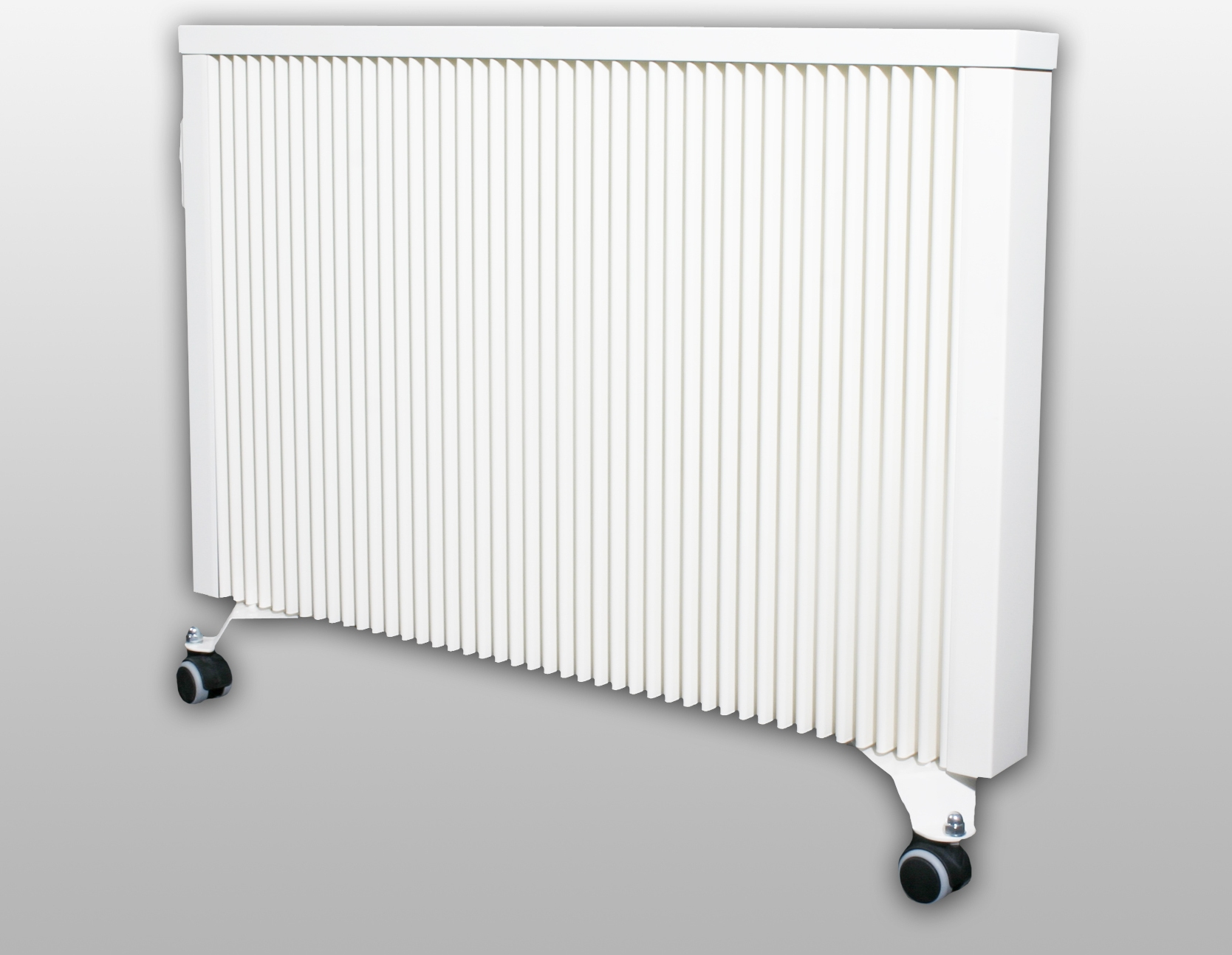 Dvojitý topný panel HD, TYP HD 125, 1250 W