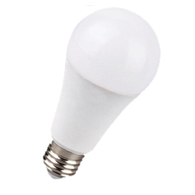 LED žárovka Sandy E27 S1321 230V 12W denní bílá