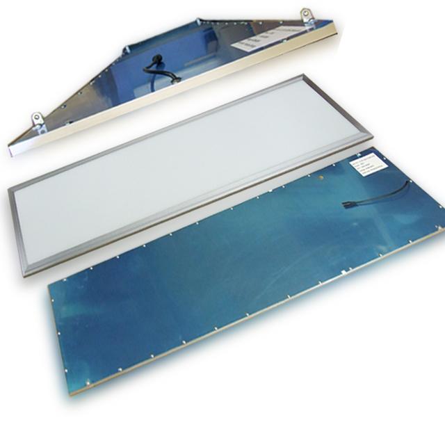 STROPNÍ LED PANEL 600 x 300 27W 2000 LM stmívatelný denní bílá 4000k