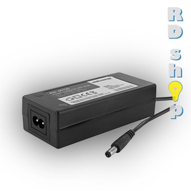 Napájecí zdroj 150W 12V zásuvkový